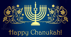 Happy-Chanukah-Wishes-Card