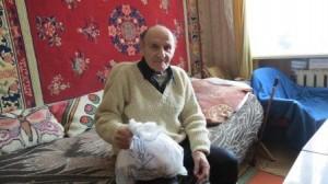 Курдыш Юрий Федорович