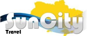 SunCityTravel_logo