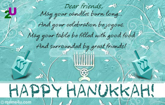 792-happy-hanukkah_eng_1