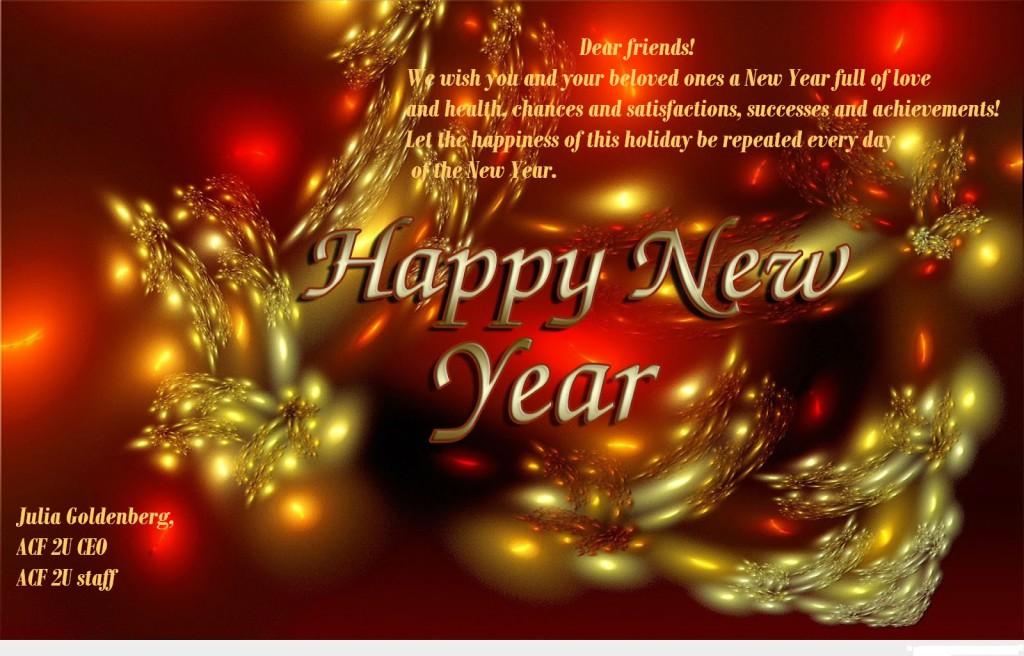 Новогодняя открытка-2014-HD-wallpaper_eng