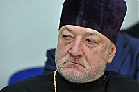 Володико Володимир