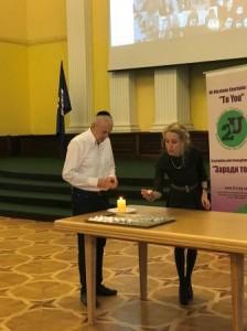 зажигание свечей_2