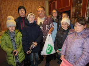 Чернигов_1