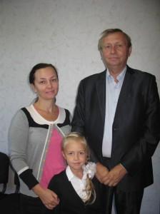 Berezhnaya_1